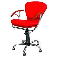 Кресло клиента Тина