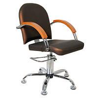 Кресло клиента Мила