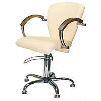 Кресло клиента Фион