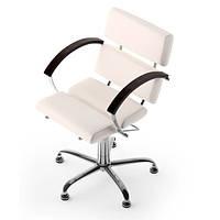 Кресло клиента Гала