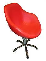 Кресло клиента А-833А
