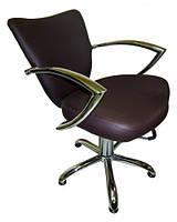 Кресло клиента 6002