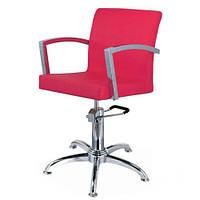 Кресло клиента 6070