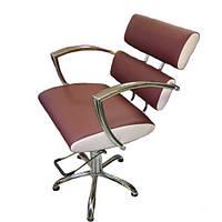 Кресло клиента 6513