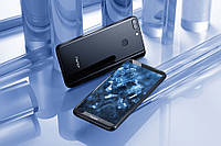 Смартфон Huawei Honor 9 Lite LLD-L21 черный (экран 5.65, памяти 3/32, мощность батареи 3000 мАч)