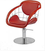 Кресло клиента SHANA