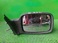 Зеркало для Ford Escort 1989, фото 1
