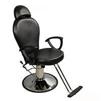 Кресло клиента ZD-346B
