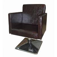 Кресло клиента Бродвей
