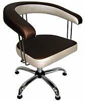 Кресло клиента Ирена