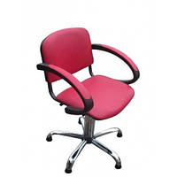 Кресло клиента Eliza, фото 1
