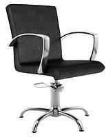 Кресло клиента AZTEC