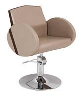 Кресло клиента GEMINI