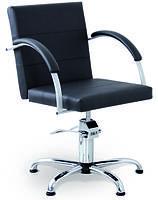 Кресло клиента LENA