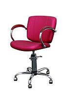 Кресло клиента PIAFF