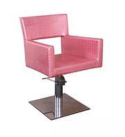 Кресло клиента AMELIA