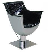 Кресло клиента RIALTO