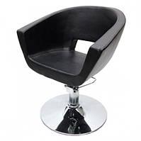 Кресло клиента ARIZONA
