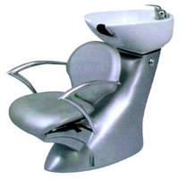Мойка парикмахерская ZD-2201B