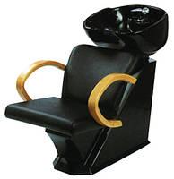 Мойка парикмахерская ZD-2200