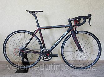 Viner Maxima RS2
