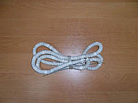 Спираль в бусах для электроплит ПЭСМ-4, ЭП-2, ПЭ-0,51