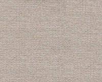 Мебельная обивочная ткань рогожка Эмир светлый беж (Emir LT beige)