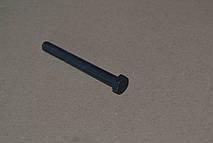 Болты высокопрочные М12, класс прочности 10.9, ГОСТ 7805-70 аналоги DIN 931 и DIN 933