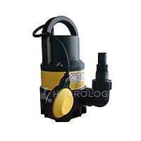 Дренажный насосOptima FC400W  для грязной воды