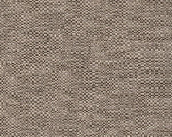 Мебельная обивочная ткань рогожка Эмир кастел (Emir castel)