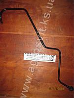 Трубка Д-240 масляного радиатора впускная, 70-1405110