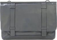"Сумка-клатч Tucano Tema Clutch Bag MB AIR 11"" iPad/Tablet Blue"