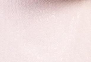 """Женское платье """"Роуз"""", фото 2"""