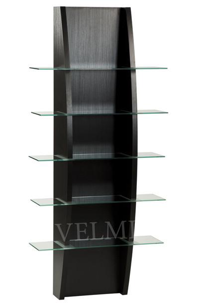 Стеллаж VM609