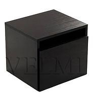 Полка VM610, фото 1