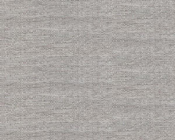 Мебельная обивочная ткань рогожка Эмир лайт грей (Emir LT  gray)