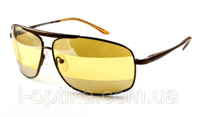 «Антифара». Водительские очки., фото 2