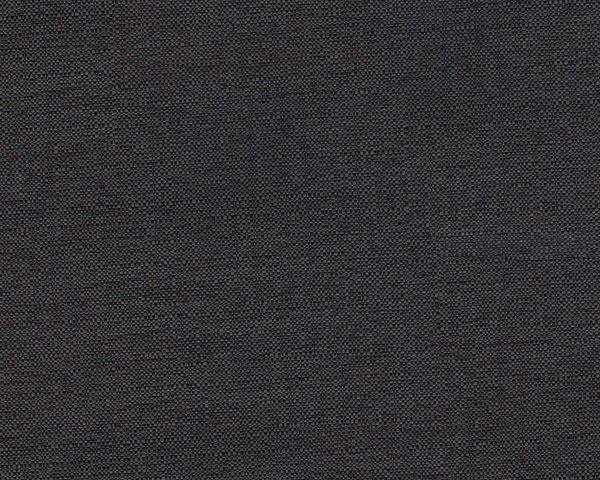 Мебельная обивочная ткань рогожка Эмир дарк греи (Emir DK grey)