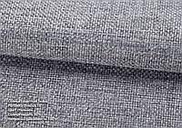 Римские шторы модель Соло ткань Рогожка Dimout, фото 1
