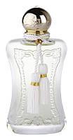 Parfums de Marly Meliora 75ml, фото 1