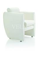 Кресло для ожидания VM306, фото 1