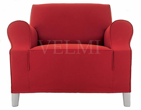 Кресло для ожидания VM324
