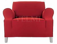 Кресло для ожидания VM324, фото 1