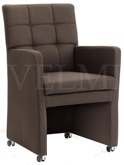 Кресло для ожидания VM328