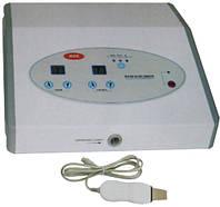 Ультразвуковой скраббер M-4050