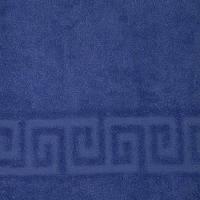 Полотенца махровые 50х90 см Туркменистан 450 г\м2