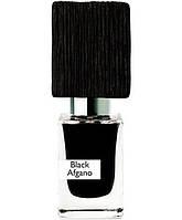 Nasomatto  Black Afgano 30ml парфюмированная вода (оригинал)