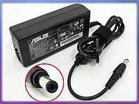 Блок питания для ASUS X550, X551, X552, X554, X555, X5, X70, X73, X750, X751, X75, X80, X85, Z32, Z54 (19V 3.42A 65W (5.5*2.5)) OEM.