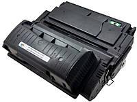 Заправка картриджа HP Q5942X для принтера LaserJet 4250dtn, 4350DTN