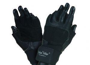 MM CLASSIC MFG 248 (L) - черный
